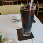 cafeぶるぅ -