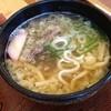 荻の里温泉 レストラン - 料理写真: