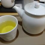 アジアンティー 一茶 - 台湾茶