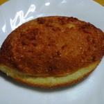ピーターパン - ビーフカレードーナツ