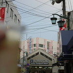 ドトールコーヒーショップ - 阪急塚口駅です☆