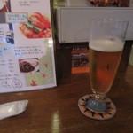 19014971 - 生ビール
