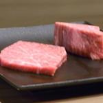 19016576 - 彩り肉コース¥12000 本日のメイン♪