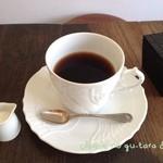 Rokugatsunoshika - ブレンドコーヒー