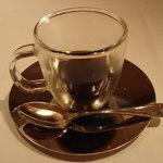 ドン・ナチュール - 水出しアイスコーヒー