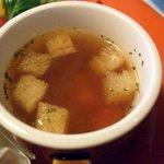 1902344 - スープ