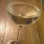 19024303 - イタリアのなんたらかんたら。オーガニックワインです。
