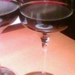 cucina Wada - ピエモンテの赤ワインです
