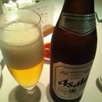 19033680 - アサヒスーパードライ