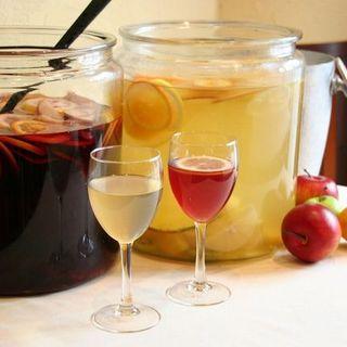 「お酒飲み放題」は、パーティーにぴったり!宴会やパーティーに是非お使いください。