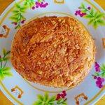 シライシパン アウトレットショップ - お魚ソーセージカレーパン