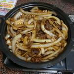 みちのく料理 西むら - 十和田ばら焼き