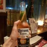 19050886 - まずはコロナで乾杯じゃ。