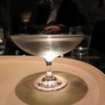 獺祭Bar 23 - おためしグラス