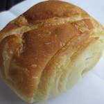 ランベリー - 料理写真:フランスデニッシュ(110円)