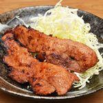 豚とことん - 料理写真