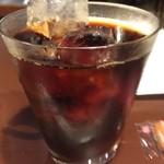 19066114 - アイスコーヒー