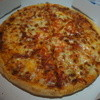 """ドミノ・ピザ - 料理写真:Cheese Pizza """"M"""""""