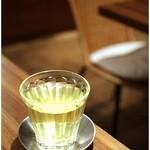 バタフライ カフェ -
