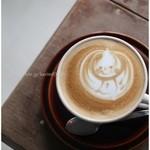 Cafe 5040 Ocha-Nova - ドリンク写真: