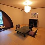 19070459 - 和室