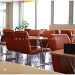 フルーツカフェ オレンジ -
