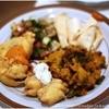 インド食堂TADKA - 料理写真: