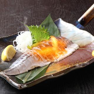 日本酒・焼酎各種取り扱っております。お気軽にご来店ください!