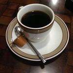 ニューライト - コーヒー