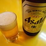 19080358 - 瓶ビール