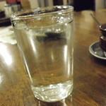 春田屋 - 日本酒