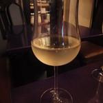金沢とどろき亭 - 白ワイン