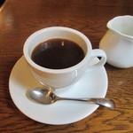 abill - コーヒー