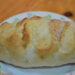ドイツパンの店 フランドルフ - 料理写真:
