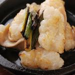 此乃美 - 料理写真:本場のもつ鍋とホルモンを下町新小岩で堪能出来ます!