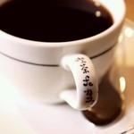 喫茶fe カフェっさ -