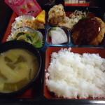 食季楽 風香 -