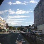 さかど - 全員、近鉄奈良駅に集合って幹事さんからのお達しでした。