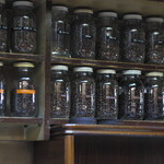 カフェ・ド・ランブル - 咖啡豆(こおふィまめ)