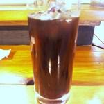19105467 - アイスコーヒー