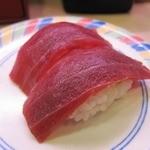 ほてい寿司 -