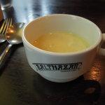1911059 - 野菜スープ