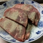 せっちゃん - 牛タン