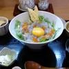 旬菜旬魚 いし森 - 料理写真: