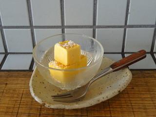 Sajilo Cafe - マンゴクルフィ