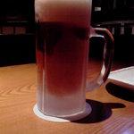 Rojimon - ビール