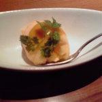 Rojimon - デザート