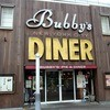 Bubby's 横浜