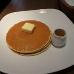 KIANU - 王道のパンケーキ☆