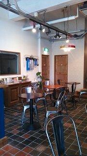 オンサヤ コーヒー 問屋町店